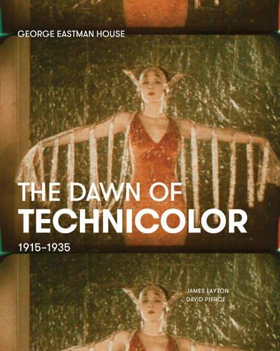 the-dawn-of-technicolor-1915-1935