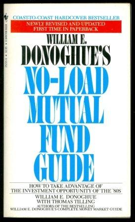 no-load-mutual-fund-guide
