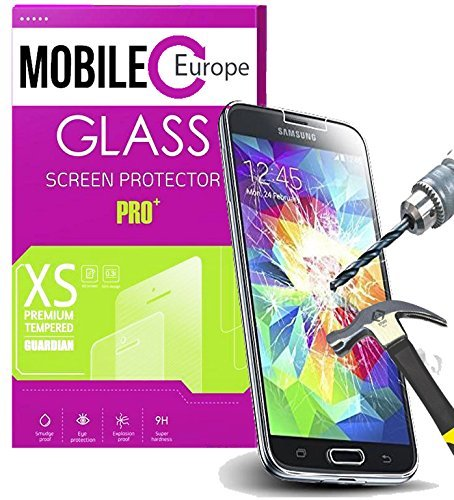 film-de-protection-ecran-en-verre-trempe-pour-samsung-galaxy-s6-edge-g925f