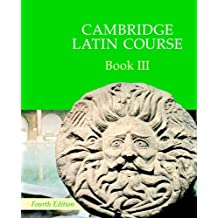 Cambridge Latin Course, Book 3