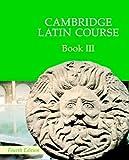 Cambridge Latin Course, Book 3