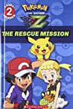 The Rescue Mission - Best Reviews Guide