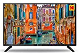 32 Inch Tvs Review and Comparison