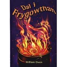 Dal I Frygowthan