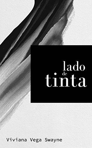 Lado de Tinta por Viviana Vega Swayne