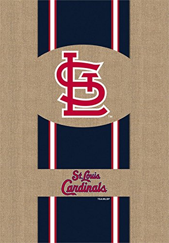 evergreen-burlap-st-louis-cardinals-garden-flag-125-by-18-inches