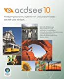 ACDSee 10 Foto-Manager
