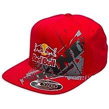 Kini Red Bull - Gorra de béisbol - para hombre
