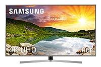 "Samsung 50NU7475 - Smart TV de 50"" 4K UHD HDR"