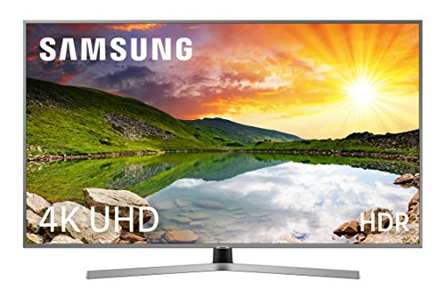 Samsung TV 65NU7475 - Smart TV 65