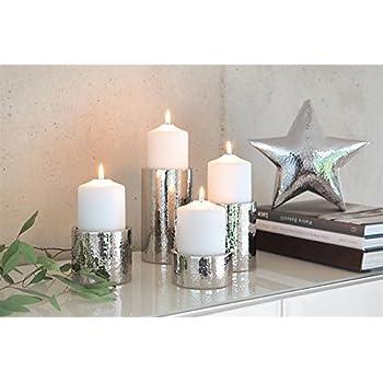 fink corona dekokranz leuchter 4 fla. Black Bedroom Furniture Sets. Home Design Ideas
