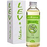 Massageöl für straffere Haut 100ml Naturprodukt direkt vom Hersteller, nur Hochwertige naturreine Öle