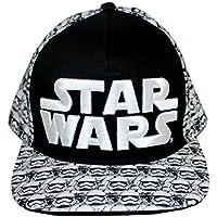 Star Wars Gorra 1018 (58 cm)