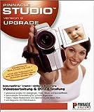 Produkt-Bild: Pinnacle Studio 9 Upgrade