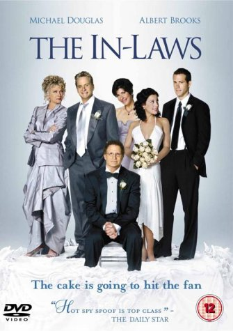 in-laws-reino-unido-dvd