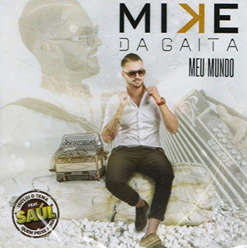 mike-da-gaita-meu-mundo-cd-2017