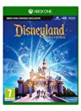 Picture Of Disneyland Adventures (Xbox One)