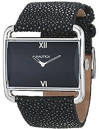 Reloj Nautica para Mujer A09521