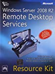 In-depth and comprehensive, this official Microsoft? Resource Kit delivers the information you need to plan, implement, and manage Remote Desktop Services in Windows Server? 2008 R2. You get authoritative technical guidance from those who know the te...