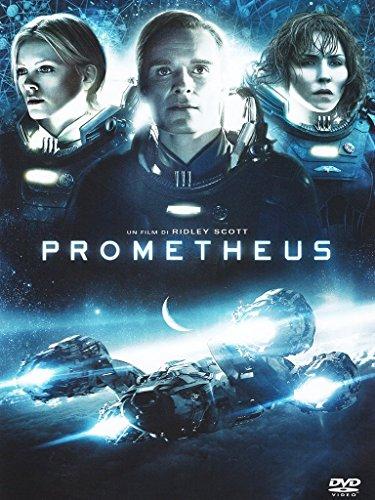 prometheus-import-anglais