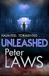 Unleashed (Matt Hunter)