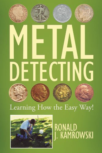Metal-Detecting-Learning-How-The-Easy-Way