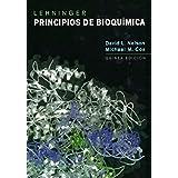 PRINCIPIOS DE BIOQUÍMICA LEHNINGER,5/ED. (BIOQUIMICA)