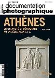 Documentation photographique, n° 8111 : Athènes, citoyenneté et démocratie au Ve siècle avant J.-C...