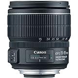 Canon 3560b002aa Ziel schwarz