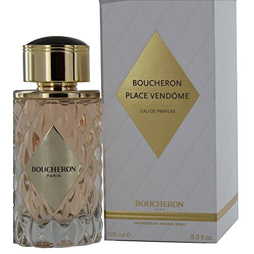 place-vendome-by-boucheron-eau-de-parfum-spray-100ml