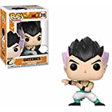 Funko – Dragon Ball Super Idea Regalo, Statue, collezionabili, Comics, Manga,...