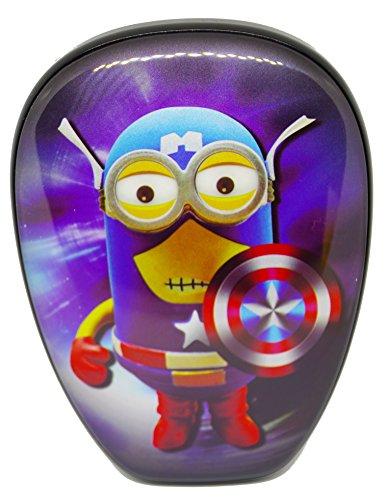 lallax-mobiler-powerbank-12000mah-marvel-avengers-captain-america-minion-1-micro-usb-eingang-5v-1a-1