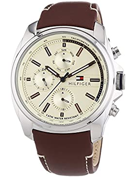 Tommy Hilfiger Watches Herren-Ar