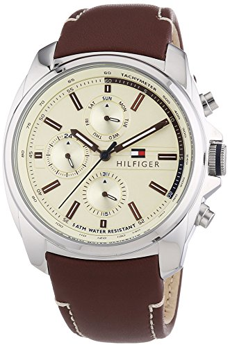 Tommy Hilfiger Watches 1791079
