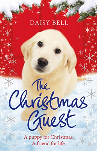 The Christmas Guest: A heartwarming tale you won't want to put down (English Edition) -