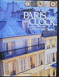 Paris - Minerva - 01/01/1995