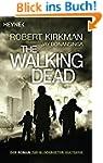 The Walking Dead: Roman (The Walking...