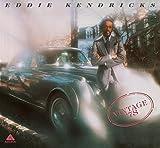 Songtexte von Eddie Kendricks - Vintage '78