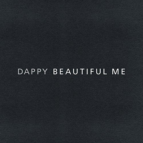 Beautiful Me