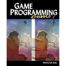 Game Programming Gems 7