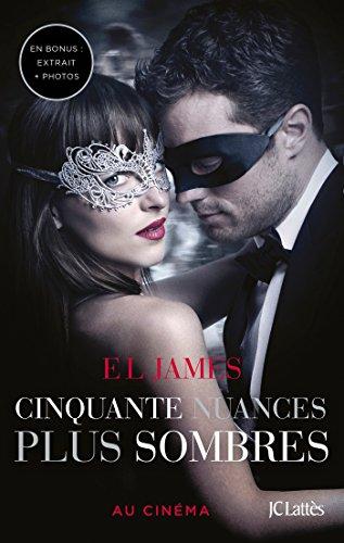 cinquante-nuances-plus-sombres-fifty-shades-tome-2-edition-bonus-extrait-inedit-et-photos