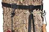 Big Game Treestands Multi-Hook Accessory Holder
