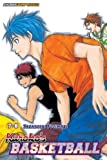 Kuroko's Basketball (2-in-1 Edition), Vol. 4