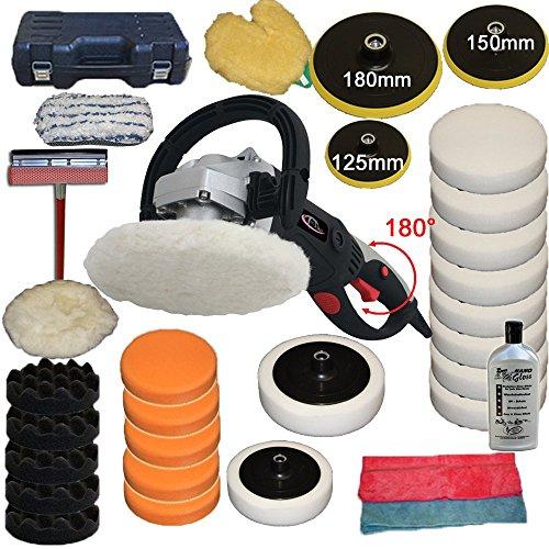 tectake-maquina-pulidora-limpieza-profesional-0-3000rpm-1500w-set-2