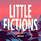 Little fictions