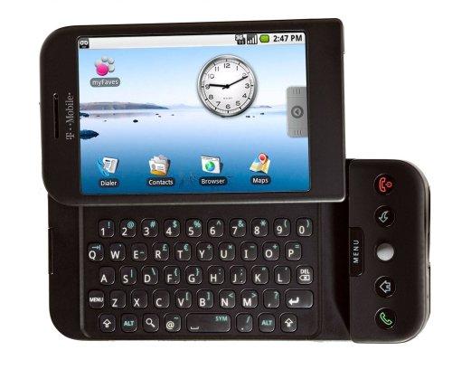t-mobile-g1-schwarz-smartphone-t-mobile-branding