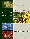 Lab Man for Biology Majors