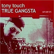 Hip Hop True Gangsta Vol.71 [Import anglais]