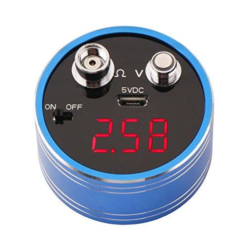 soondar-micro-digitale-portatile-per-la-misurazione-di-volt-ohm-lettore-radio-shack-multimetro-voltm