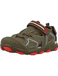 4501a5d3515 Amazon.es  Gioseppo - Zapatos para niño   Zapatos  Zapatos y ...